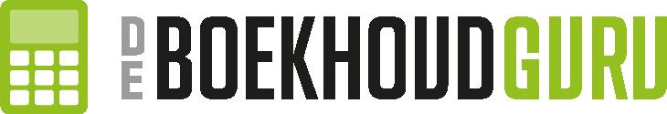 De Boekhoudguru